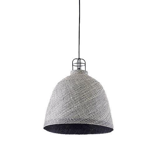 SARN Lamp I XL Black
