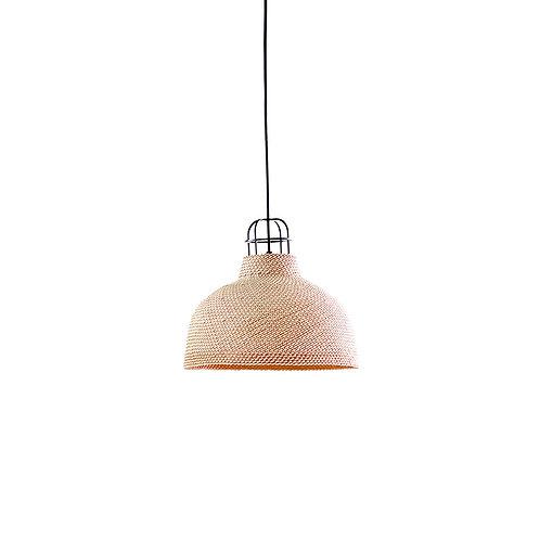 SARN Lamp I M Brown