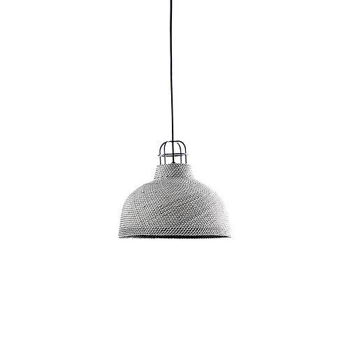 SARN Lamp I M Black