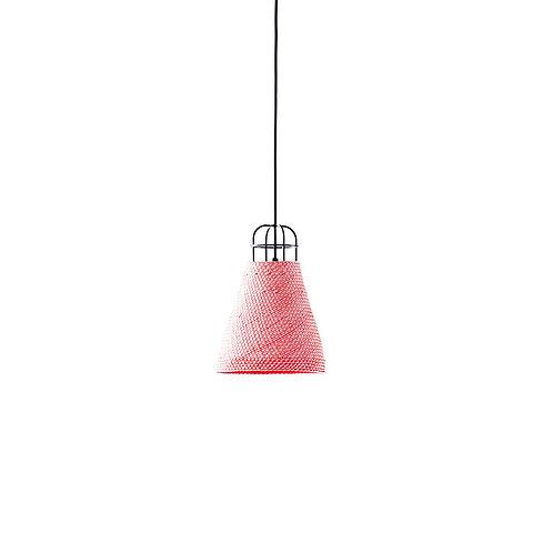 SARN Lamp I S Red