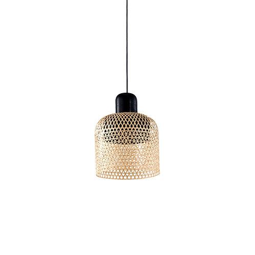 LOMM Lamp I S