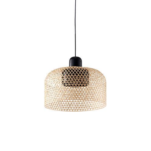 LOMM Lamp I L