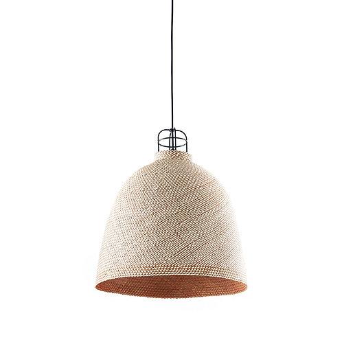 SARN Lamp I XL Brown