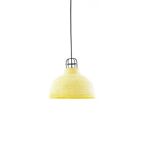 SARN Lamp I M Yellow
