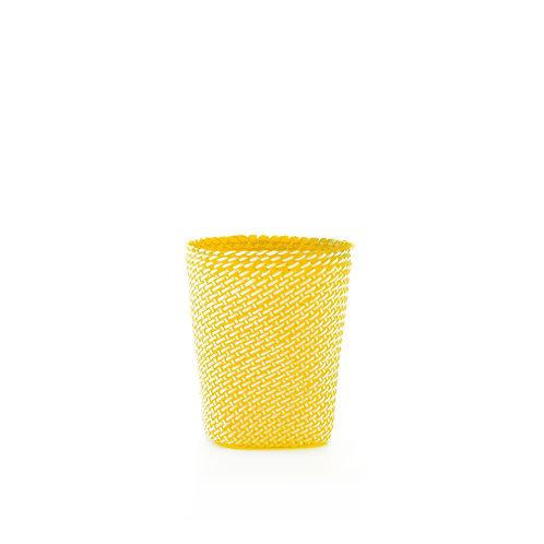 SARN Holder  I  White - Yellow