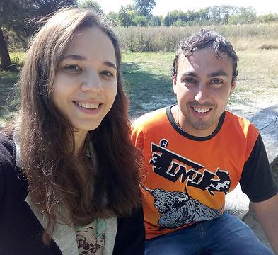 IMAG0521_edited_edited.jpg