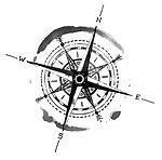 compass pic.jpg