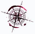 Seyyah I Compass.jpg