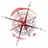 Seyyah Trilogy Compass.jpg