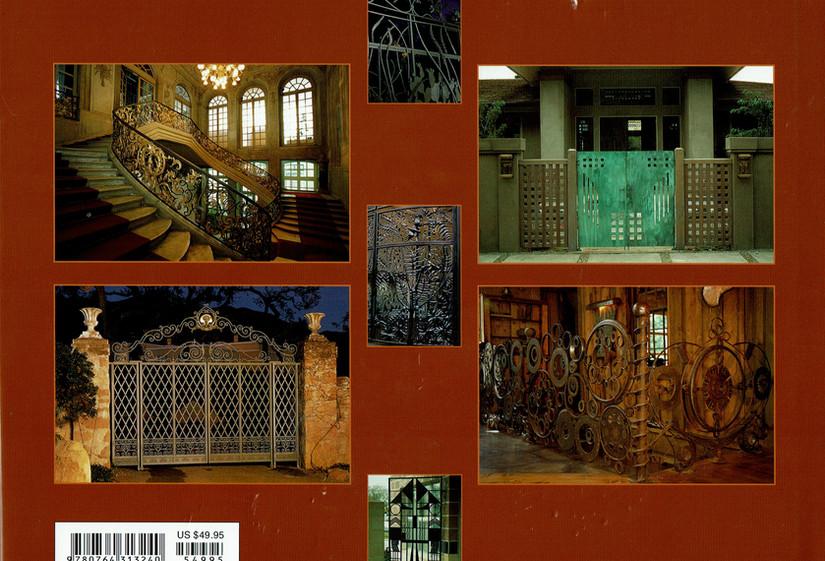 MEDIA - Architectural Ironwork.jpg