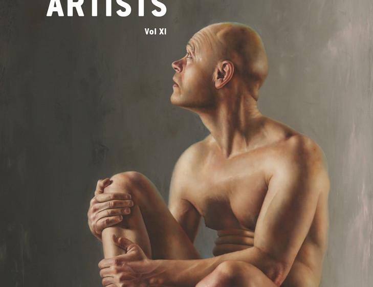 MEDIA - International Contemporary Artis