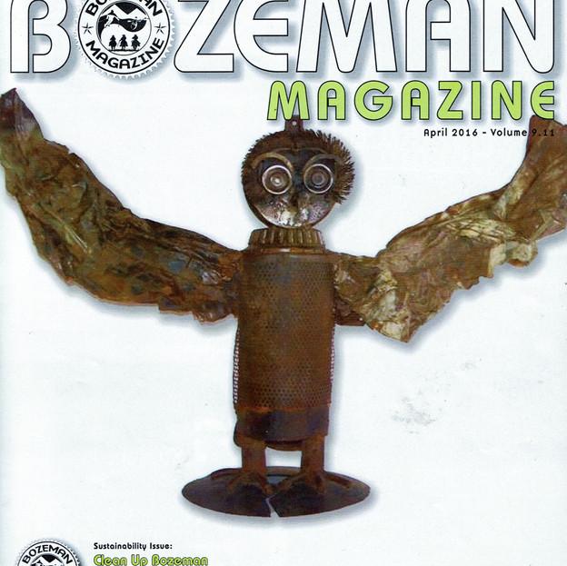 MEDIA - Bozeman Mag 4_16.jpg