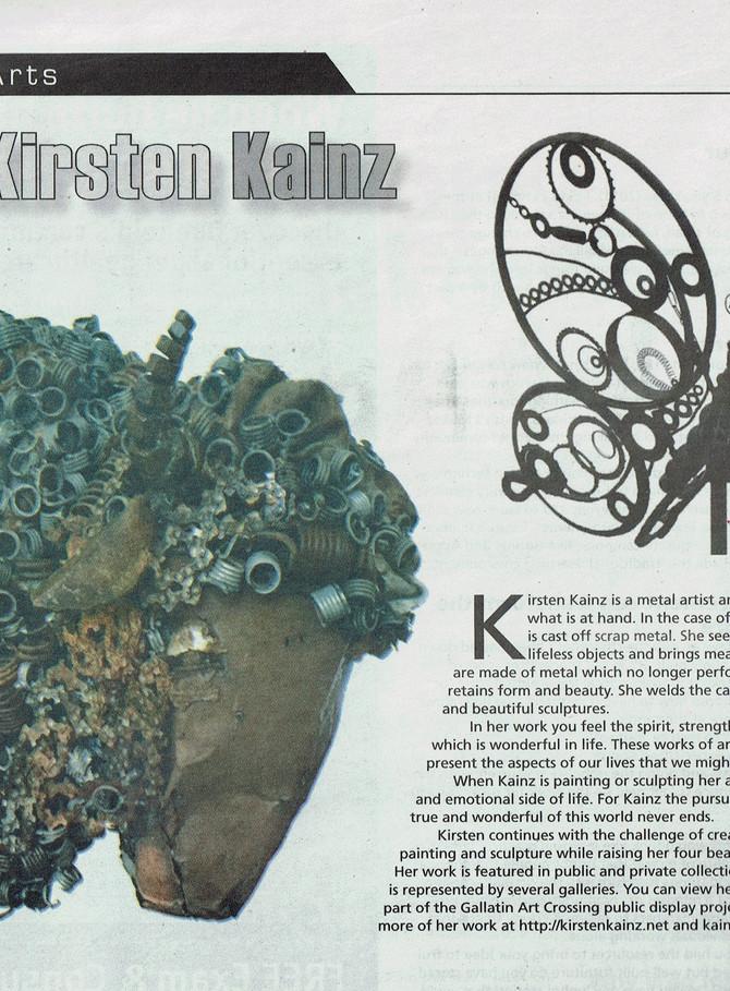 MEDIA - Bozeman Mag 4_16 1.jpg