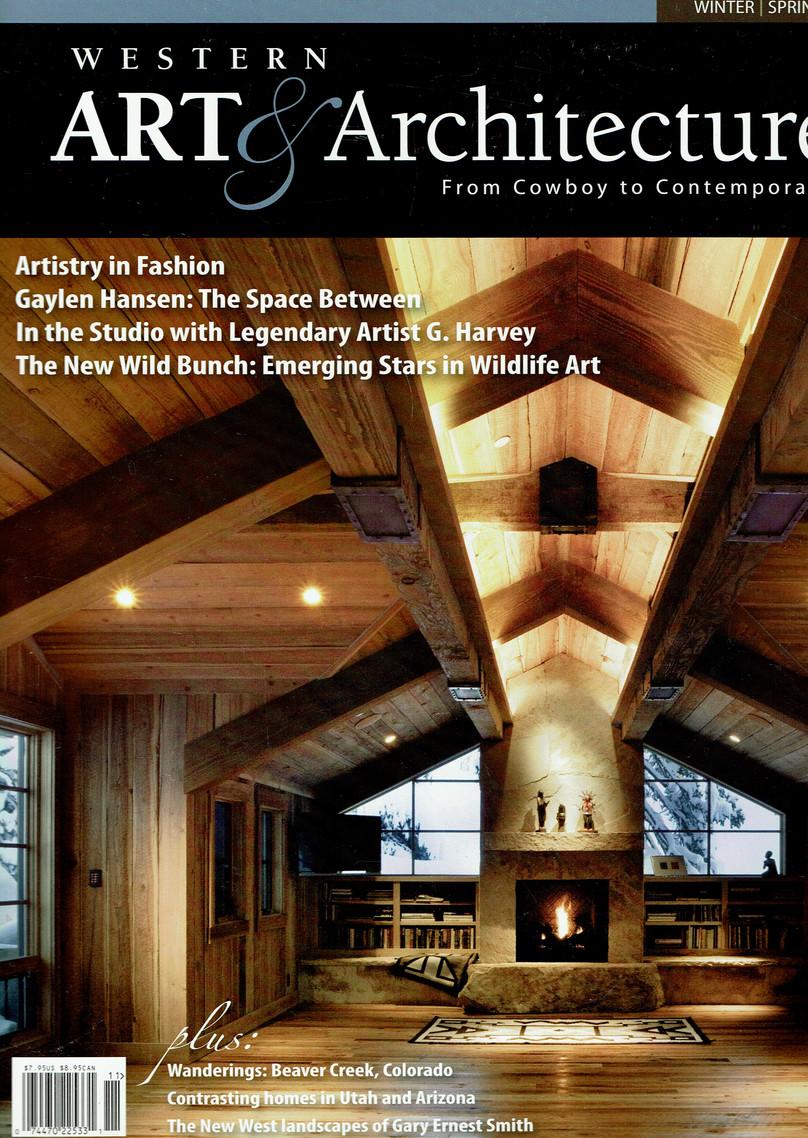 MEDIA - western art and arch 21.jpeg
