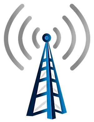 communications-tower-clipart-1-small.png