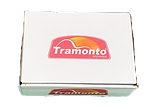 Tramonto(箱) 輸入チキン 冷凍