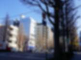 monakagawa.jpg