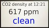 CO2表示 v5.jpg