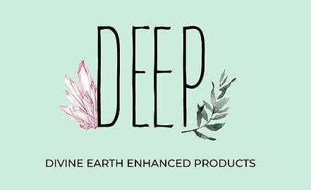 DEEP logo2.jpg