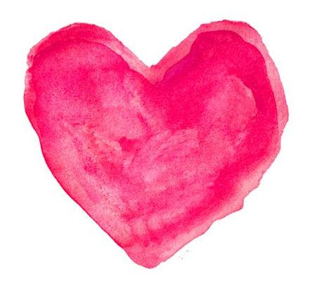 watercolor-heart-5a2be8642e9052.73168311