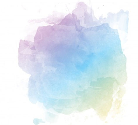 pastel-aquarel-achtergrond_1048-7414.jpg