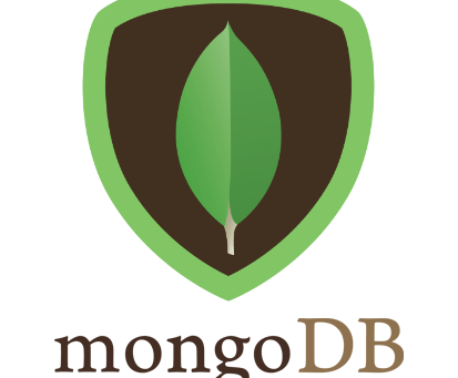 Develop Microservices in an instant using MongoDB