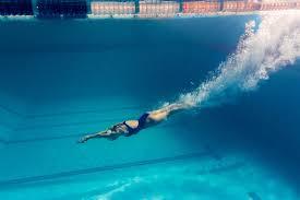 Réouverture des piscines...bonne nouvelle...oui mais...