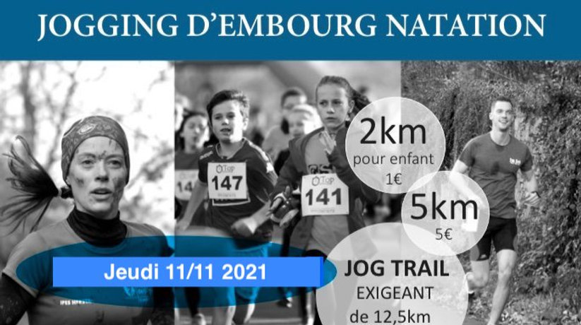 jogging 2020.jpg