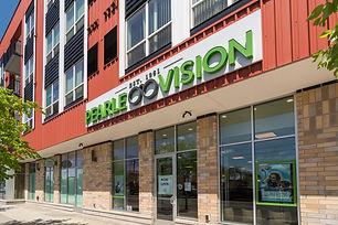 Pearle Vision Exterior.jpg