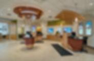 Genisys lobby 2.jpg