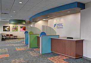 Pediatrics lobby.jpg