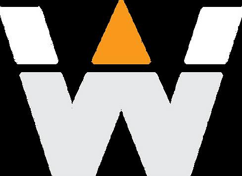 Construction W - light.png