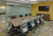 Synchrony conference room 1.jpg