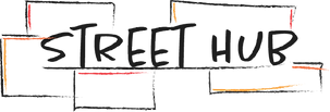 Street Hub logo .png