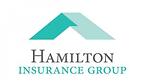 hamilton group