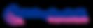 logo horizontal con fondo transparente.p