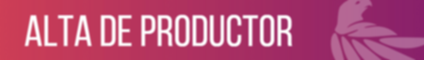 Alta productor banner.png