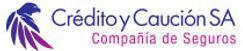 CreditoyCaucionSA_logo.jpg