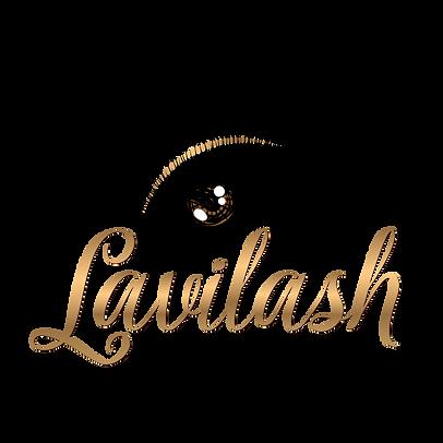 Lavilash.png