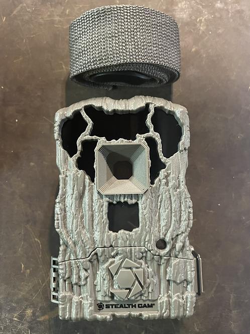 XS16V2 Stealth Cam Lightsout