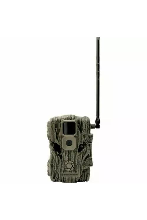 Stealth Cam STC-FATW Stealth Cam Fusion Wireless Camera 26MP