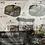 Thumbnail: Scentsafe bag 90L