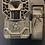 Thumbnail: Stealth Cam G26NGX 12MP No Glow Deer Trail Camera