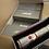 Thumbnail: QUANTITY 8   SLYDE Z Flashlight LED