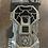 Thumbnail: PXP24 Stealth Cam Lightsout