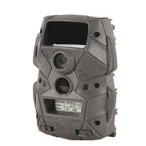Wildgame Innovations Cloak 12 Lightsout Trail Deer Camera (USED)