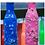 Thumbnail: 3 target bottles (one pack of 3)
