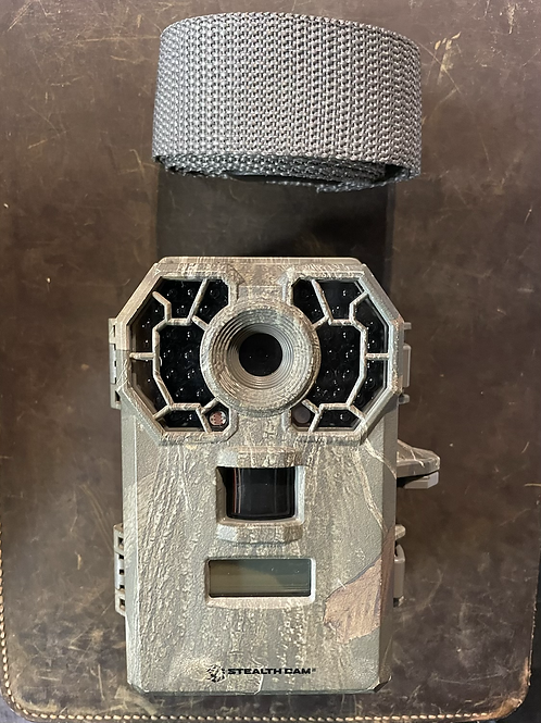 G42NG StealthCam (retails for $150)