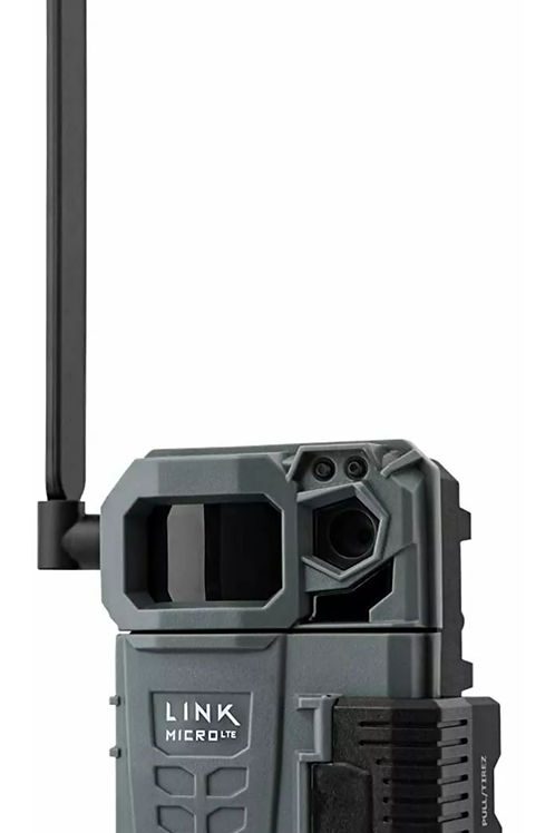 Spypoint Link Micro LTE-V