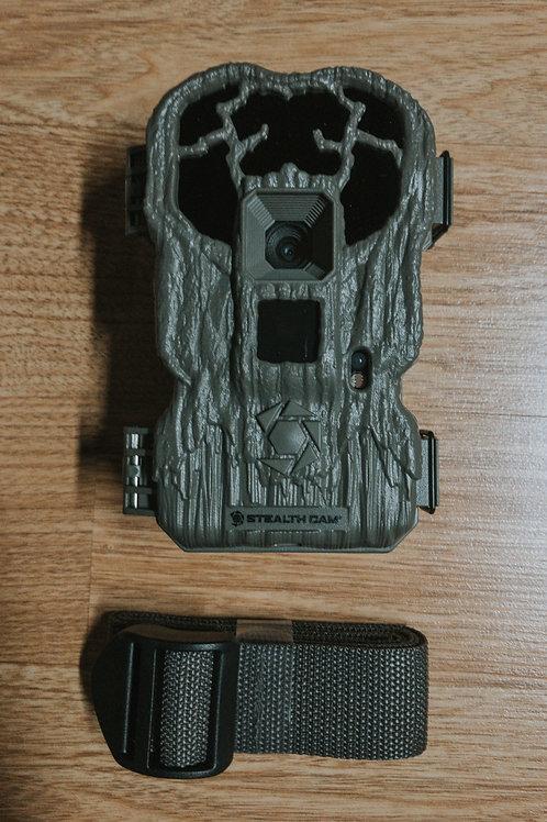 StealthCam V30NG  20 Megapixel